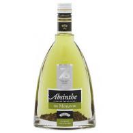 Absinthe De Moravie 70% 0.5l R.J.