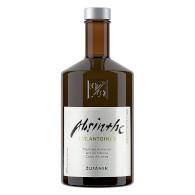 Absinthe Žufánek St.Antonie 0,5l 70% BART