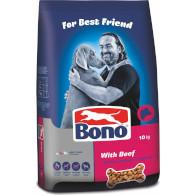 Bono adult hovězí 10kg
