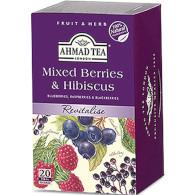 Ahmad tea Berry  20x2g ALN