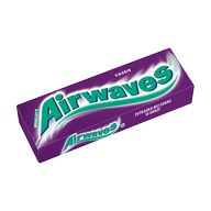 Airwaves Cassis 14g MRS