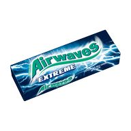 Airwaves Extreme 14g MRS