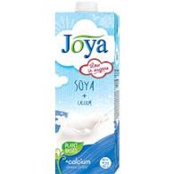 Nápoj soja natural+Ca 1l Joya
