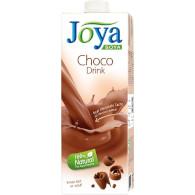 Nápoj soja čokoláda 1l Joya
