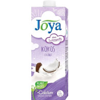 Nápoj kokos 1l Joya
