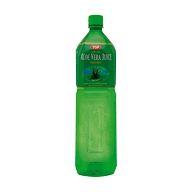 Aloe Vera OKF 1,5l PET XX