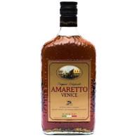 Amaretto Venice 18% 0,7l UNB
