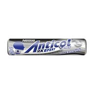 Anticol extra strong 50g NES