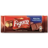 Figaro Cooking mléčná 100g Mondelez