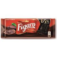 Figaro hořká 65% 100g Mondelez