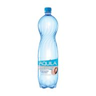 Aquila neperlivá 1,5l PET