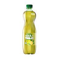 Aquila čaj zelený citron 0,5l PET