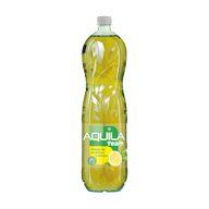 Aquila čaj zelený citron 1,5l PET