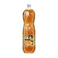 Aquila čaj broskev 1,5l PET