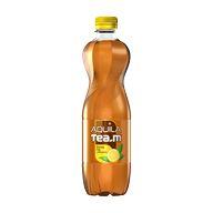 Aquila čaj citron 0.5l