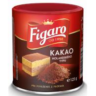 Kakao 125g Figaro