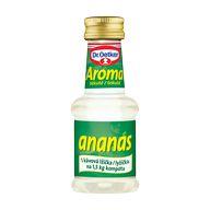 Aroma ananas 38ml OET