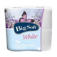 TP BS White 2vr. 200x4ks XA2/20
