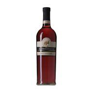 Aus.Cabernet Verdot rosé 0,7l UNB