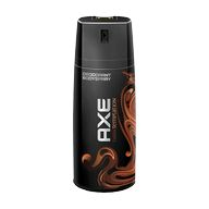 Axe spray Dark Temp.150ml UNL