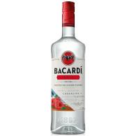 Bacardi Razz 32% 1L GLOB