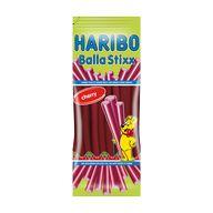 Balla Stixx cherry 80g HARI