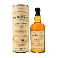 Balvenie 12 let 0.7L 40%