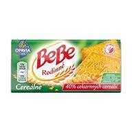 BeBe cerealie 130g