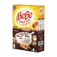 BeBe DR Mini kakao 300g
