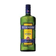 Becherovka 38% 0,7l BECH