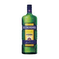Becherovka 38% 1l BECH