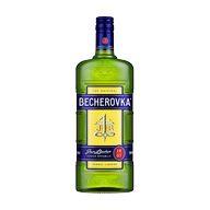 Becherovka 38% 3l BECH