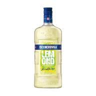 Becherovka lemond 20% 0,5l BECH