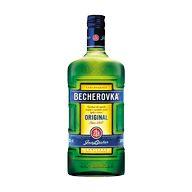Becherovka 38% 0,35l BECH