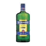 Becherovka 38% 0,5l BECH