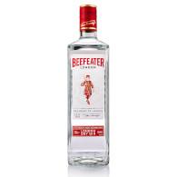 Gin Beefeater 40% 0,7l BECH