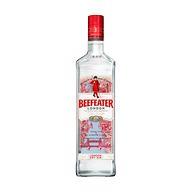 Gin Beefeater 40% 1l BECH