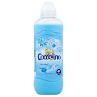 Coccolino aviváž Blue splash 1,8 UNL