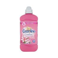 Coccolino aviváž Creat. Tiare Flower 1,45l UNL TP