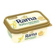 Rama Máslová příchuť 75% CL 250g