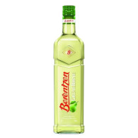 Berentzen Gru.Birn.16%0,7l BER