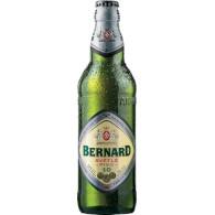Bernard 10° 0,5l S