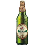 Bernard 12° 0,5l S