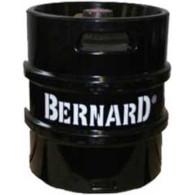 Bernard 12° 30l KEG