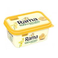Rama Classic 100% CL 400g