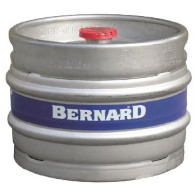 Bernard nealko 15l KEG