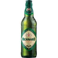 Bernard 11° 0,5l S