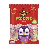 Sovičky 80g PEDRO