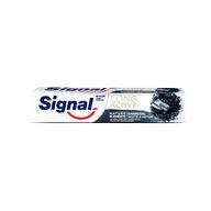 ZP Signal Nature Charcoal 75ml UNL