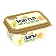 Rama Máslová příchuť 75% CL 400g